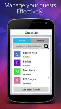 Shubh Vivaah screenshot 5