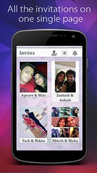 Shubh Vivaah screenshot 1
