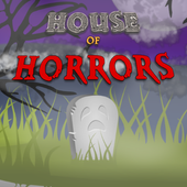 House of Horrors icon