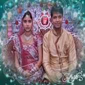 Sudhanshu Wedding icon
