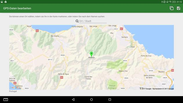 Geo picture map apk download free photography app for android geo picture map apk screenshot gumiabroncs Image collections