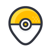 Taxi Now icon
