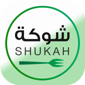 Shukah Driver icon