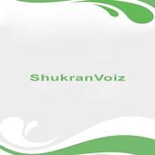 SukVoiz icon