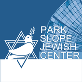 Park Slope Jewish Center icon