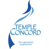 Temple Concord icon