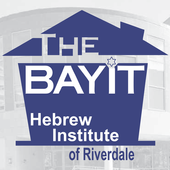 Hebrew Institute of Riverdale icon