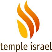 Temple Israel NC icon