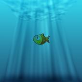 Splash The Fish icon