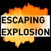 Explosion Escape(GearVR) icon