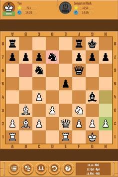 3/2 Chess: Three Players Chess screenshot 3