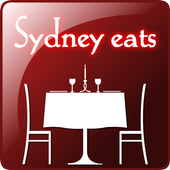 Sydney Eats icon