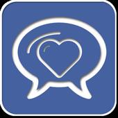 שושו - להכיר בשושו icon
