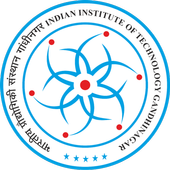 IITGN ShuttleTrack icon