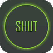shutapp unlocked apk