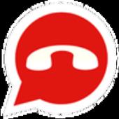 ShutsApp icon