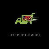 Інтернет ринок Шувар icon
