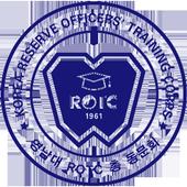 영남대 ROTC 총동문회 icon