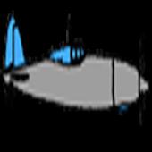 Flappy Jet Riding icon