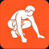 Бурпи (Берпи) иконка