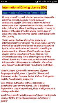 International DL India How to get screenshot 2
