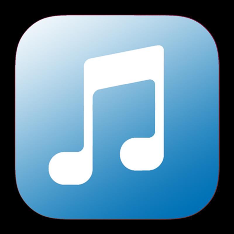 Free Music Download 1