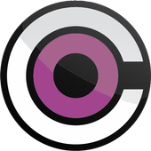 Controle Operadora icon