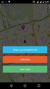 Free Car Locator screenshot 5