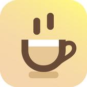Coffeelibria 2.0 - Все о кофе icon