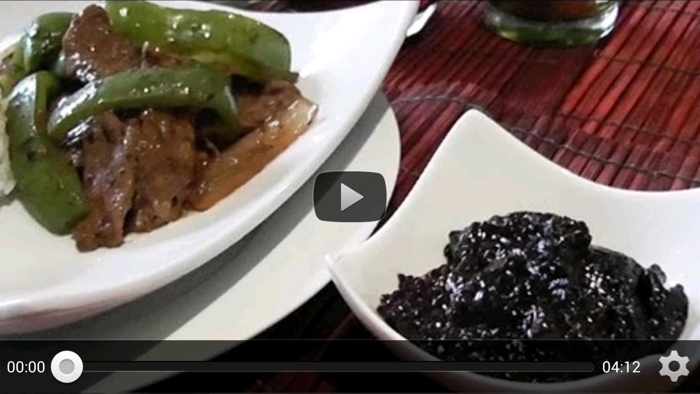 Good food chinese food apk download free lifestyle app for good food chinese food apk screenshot forumfinder Gallery