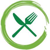 Icona عالم الطبخ