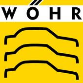 Wöhr Parksysteme (Unreleased) icon