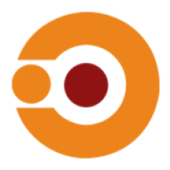 Sicop MiCompra204 icon