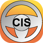 cisdriver3 icon