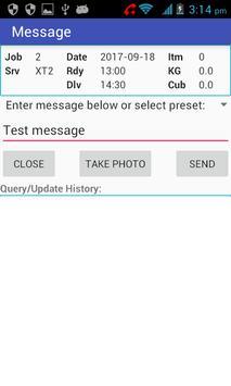 cisdriver3 screenshot 6