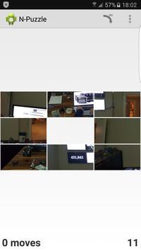 Ev Hallerimizin Bulasis 5 apk screenshot