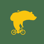 Sicem Delivery icon