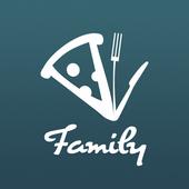 Сицилия Family icon