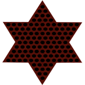 3D Chinese Checkers icon