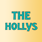 The Hollys icon