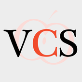Vicksburg Community Schools icon