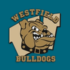 Westfield High School icon