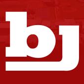 Bob Jones High School icon