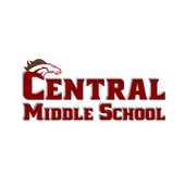 Central MS Mustangs icon