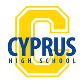 Cyprus High School icon