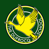 The Dufrocq School icon