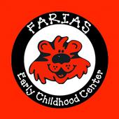 Farias ECC icon