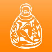 Hanahau'oli School icon