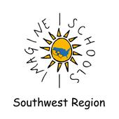 Southwest Region Imagine Schools icon