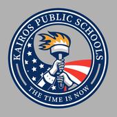 Kairos Public Schools icon
